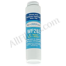 aquafresh wf282