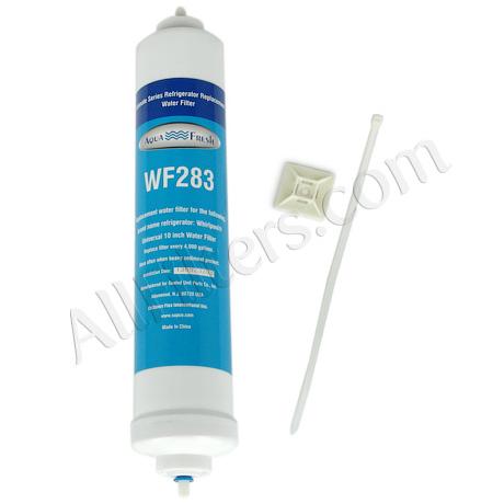 aquafresh wf283
