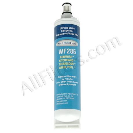 aquafresh wf285