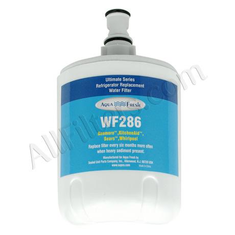 aquafresh wf286