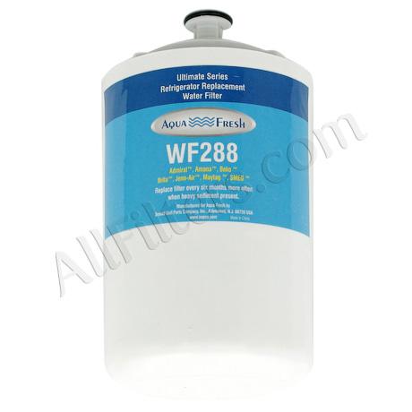 aquafresh wf288