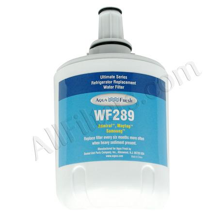 aquafresh wf289