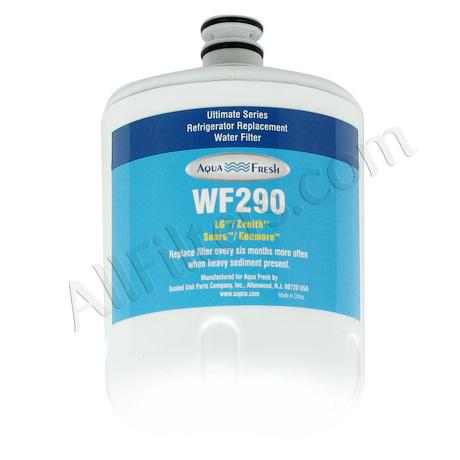 aquafresh wf290