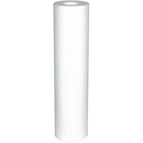 Hydronix SDC-25-1010