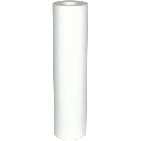 Hydronix SDC-25-1050