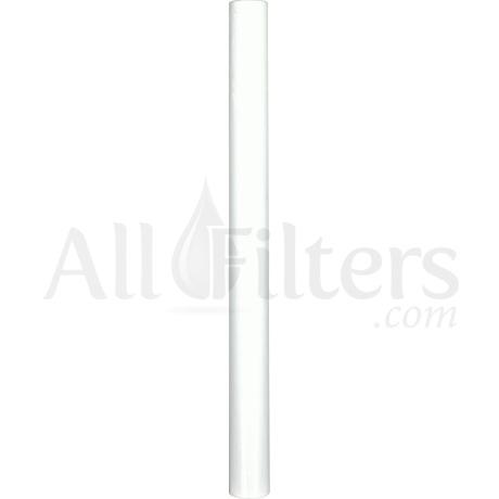 Hydronix SDC-25-3001