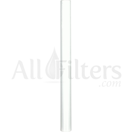 Hydronix SDC-25-3025