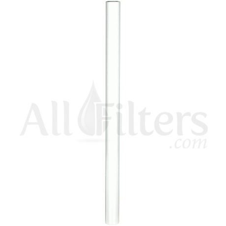 Hydronix SDC-25-4001