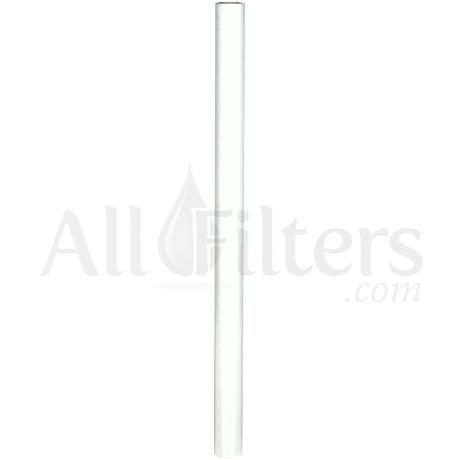 Hydronix SDC-25-4010