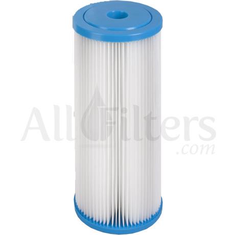 Hydronix SPC-45-1030