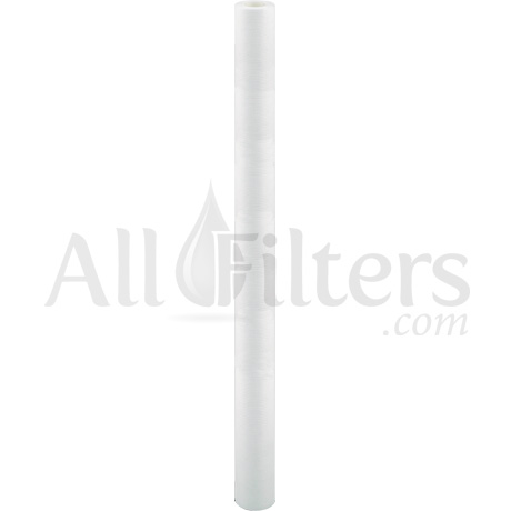 Hydronix SBC-25-29141