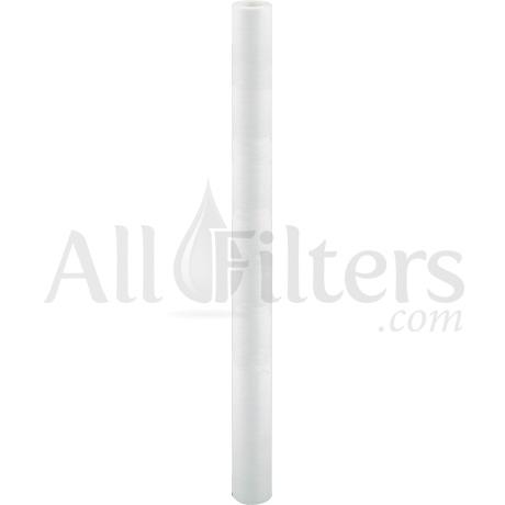 Hydronix SBC-25-29145