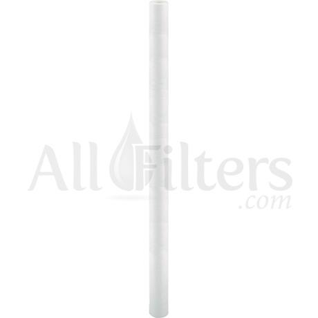 Hydronix SBC-25-3901