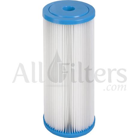 Hydronix SPC-45-1005