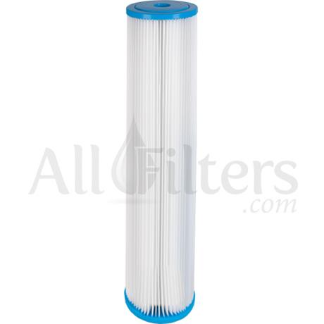 Hydronix SPC-45-2020