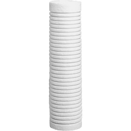 Hydronix SGC-25-1005