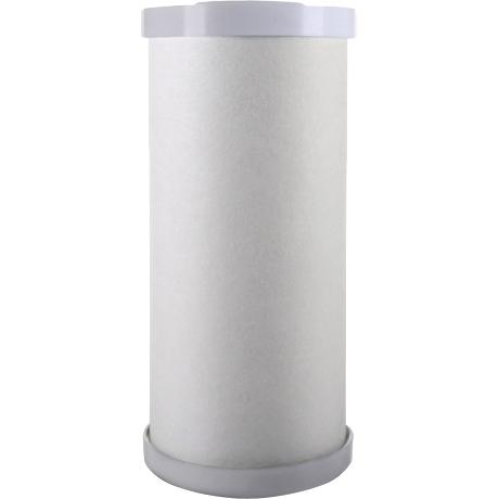 Hydronix SDP-4510