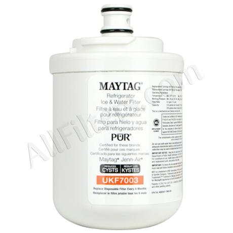 Maytag UKF7003