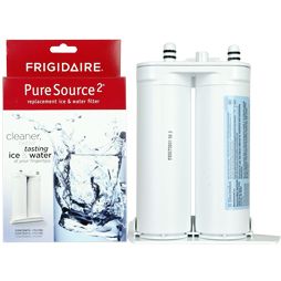 Frigidaire Wf2cb Puresource2 Water Filter Only 32 95
