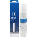 Bosch UltraClarity