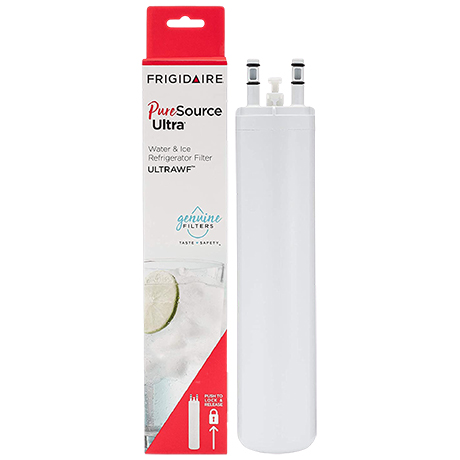 Frigidaire Ultrawf Puresource Ultra Filter 35 49