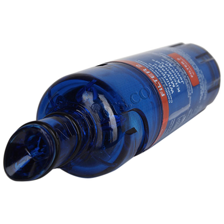 Whirlpool Filter 2 W10413645A Refrigerator Filter -$27.49