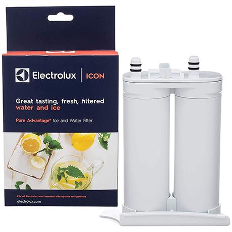 Electrolux EWF2CBPA