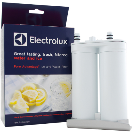 frigidaire electrolux kenmore wf3cb puresource 3 water electrolux water filter repair ideas