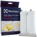 Electrolux  EWF01