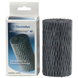 Electrolux EAF1CB