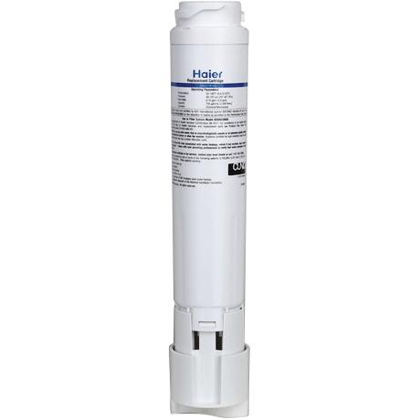 Haier 0060218743 Rf 2800 15 Water Filter 49 99