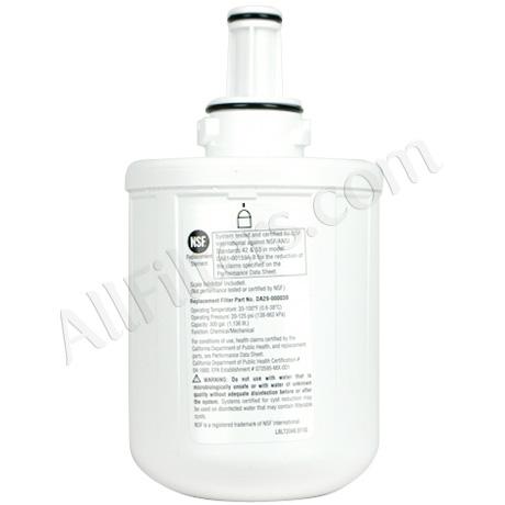 aqua-pure plus DA29-00003B