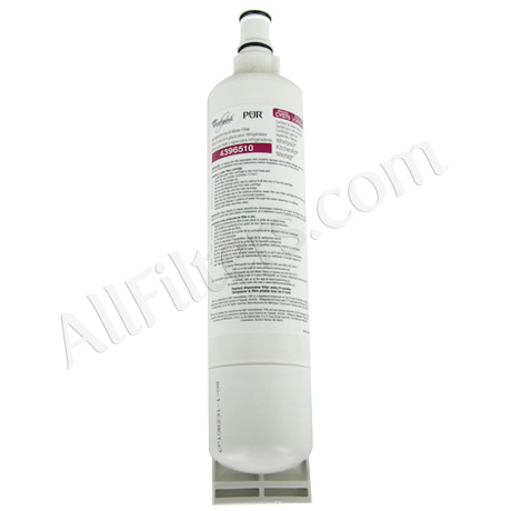 Whirlpool 4396510 Pur Refrigerator Filter Only 28 90