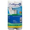 Culligan CW-MF