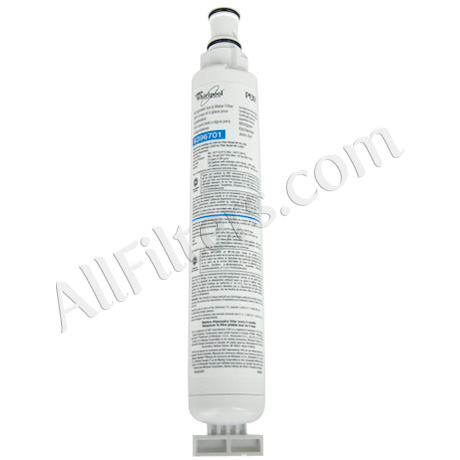 Whirlpool 4396701 Pur Refrigerator Water Filter 27 95