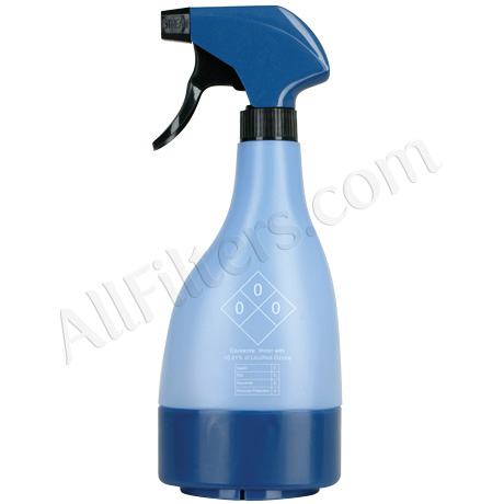 Lotus PRO Spray Bottle