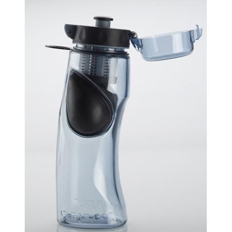 Clear2Go Bottle