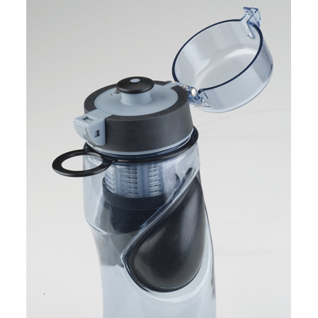 Clear2Go Bottle