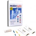 Water Test Kit