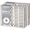 20x25x6 White-Rodgers MERV13