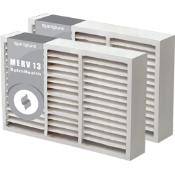 16x26x5 Lennox MERV13