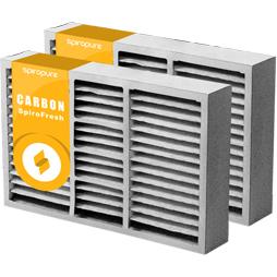 16x20x5 Bryant / Carrier OdorBan