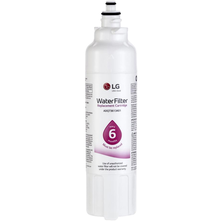 LG LT800P