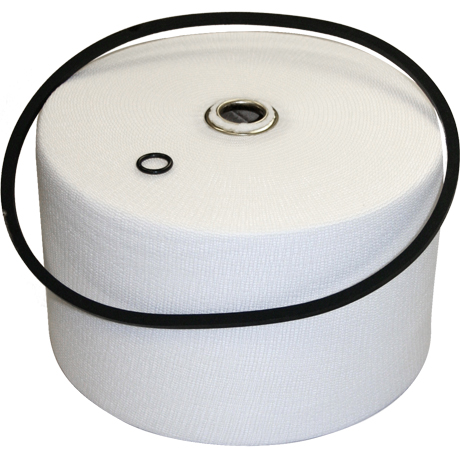 Filtakleen Fil C88 Oil Filter Save Big On Bulk Packs