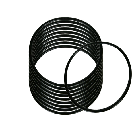 Filtakleen O-ring