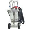 Combust CT-CB1000SOF