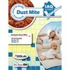 Dust Mite Test