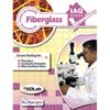 Fiberglass Test