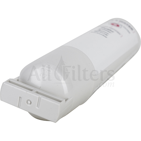 EDR5RXD1 Filter 5