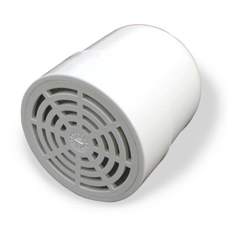 rainshower Filter Replacement